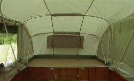 Replacement Awning For Coleman Pop Up Camper
