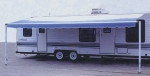 Roll up RV Awnings by Shademaker