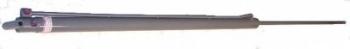 HYDRA-SLIDE CYLINDER FLEETWOOD DESIGN 141500-33H