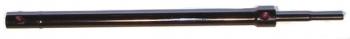 201125-30H-Travel-Triler-Hydra-Slide-Cylinder-Equalizer Systems