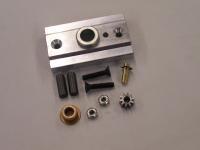 Gear House Kit