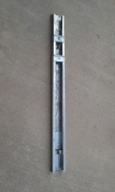 Replacement Lift Post for Starcraft Models 1984 - 1995
