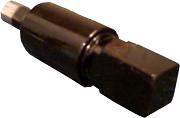 LVSG 626