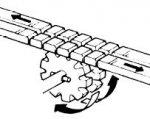 Apache Lifter Chain (1)