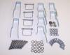 C&R Partial Hardware Kit