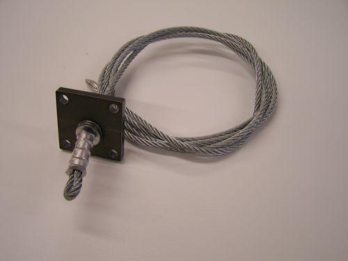 L Amp W Main Cable Jayco Viking Coachman